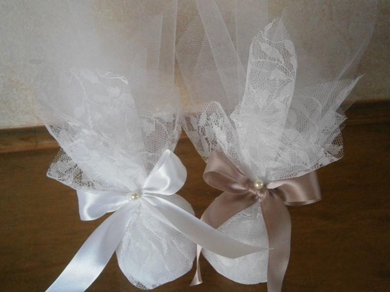 2806792bea2b ΜTΓ26 - Γάμος - Βάπτιση - Κόσμημα